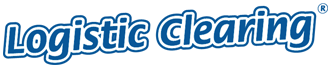 Clearing Logo